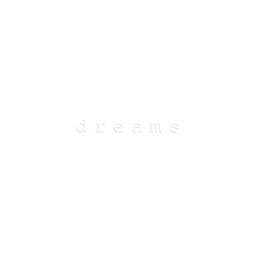 dreams EP art final.png
