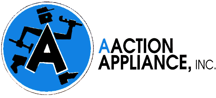 Aaction Appliance, Inc.