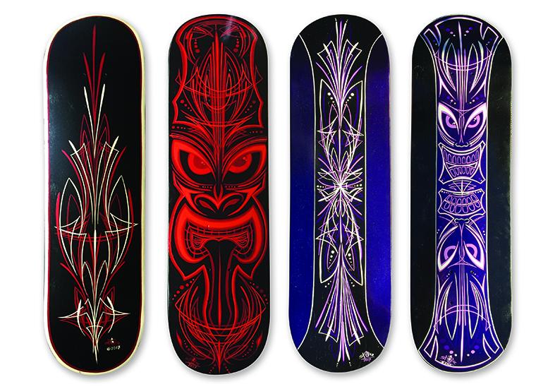Skateboard Decks.jpg