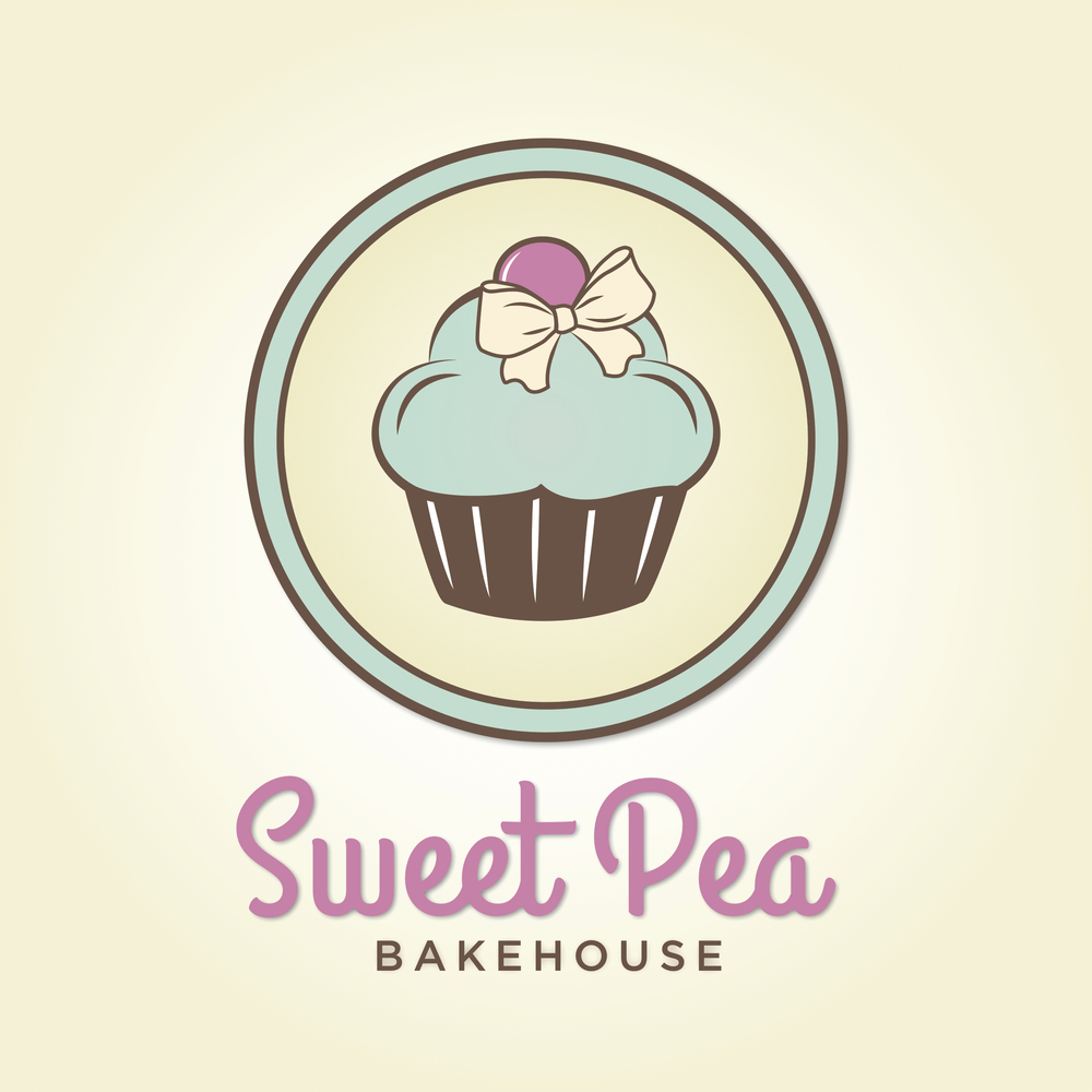 Sweet Pea Final Logo.jpg