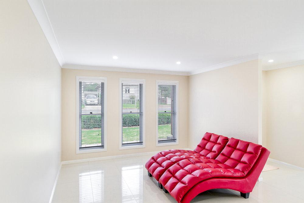lounge .jpg