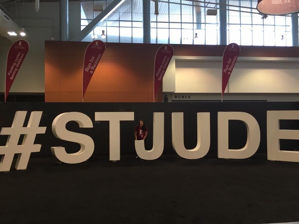 St. Jude.jpg