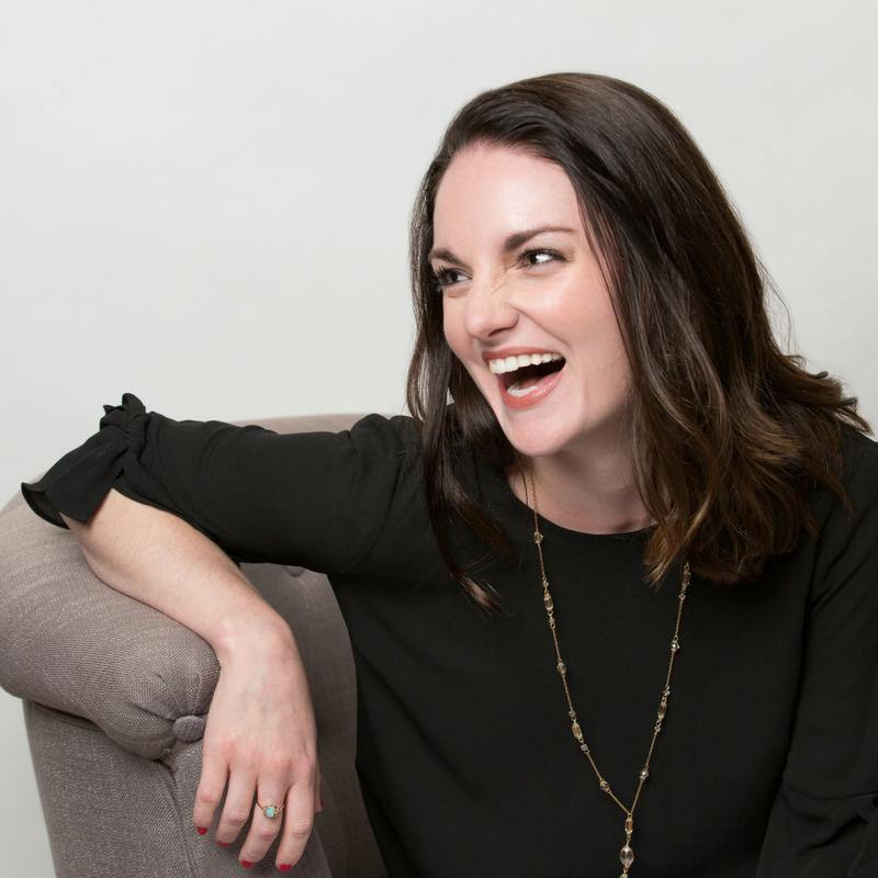 Lauren Nolan  Louisville, KY
