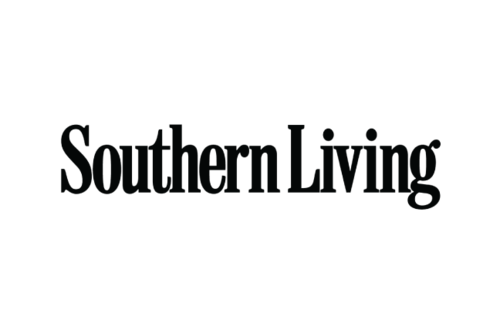 southern-liv.png