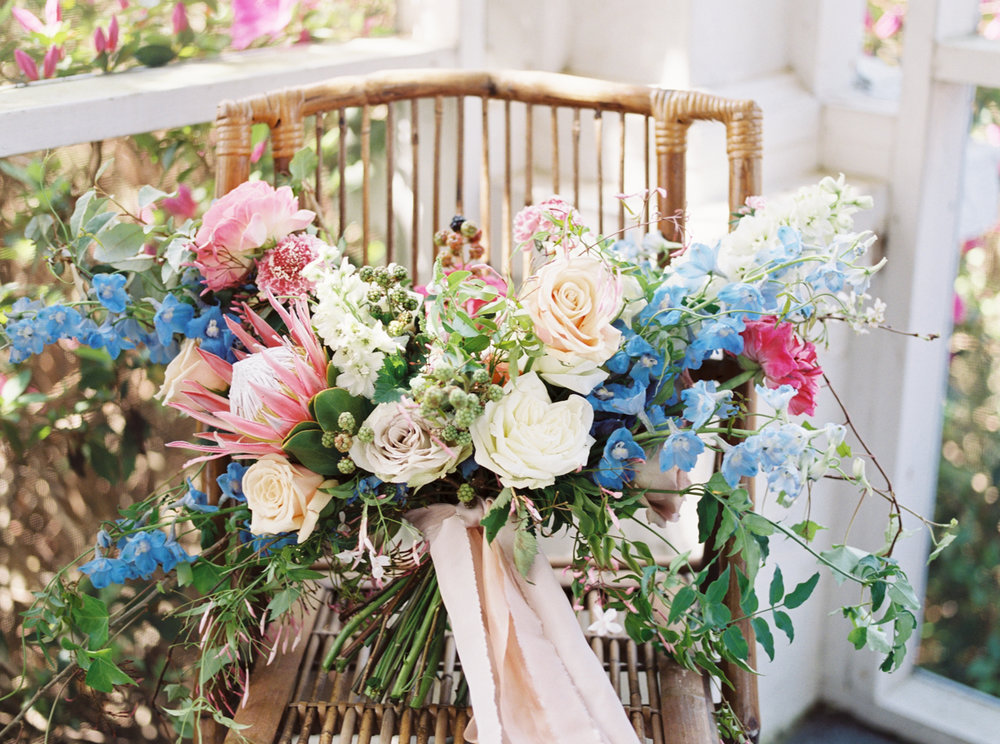 pink-blue-bouquet.jpg