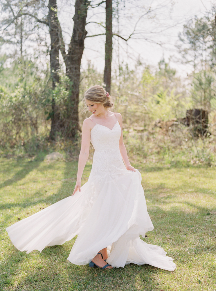 simple-wedding-dress.jpg