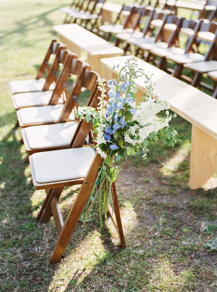 chair-decor-ceremony.jpg