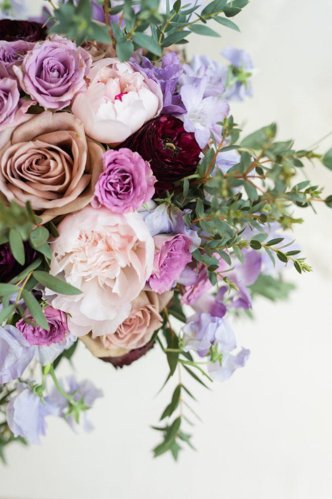 jillian-and-steve_wedding_munaluchi_brides-of-color_black-bride_munaluchi-bride_multicultural_love4-682x1024.jpg