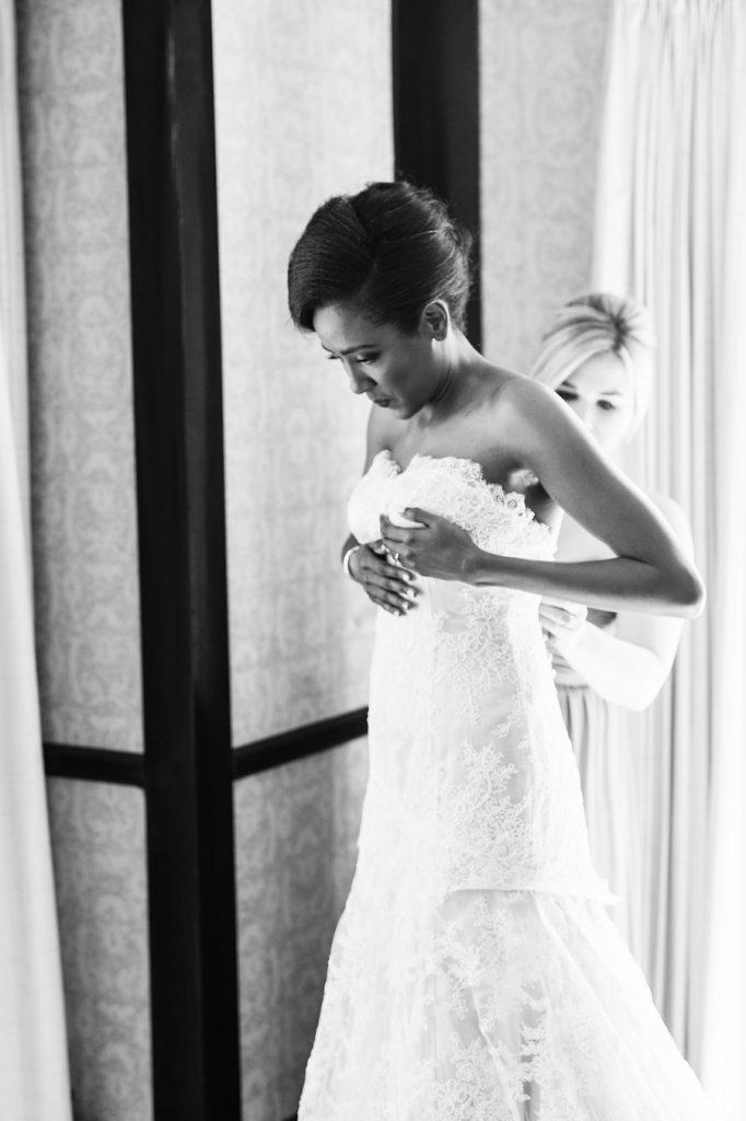 jillian-and-steve_wedding_munaluchi_brides-of-color_black-bride_munaluchi-bride_multicultural_love7-682x1024.jpg