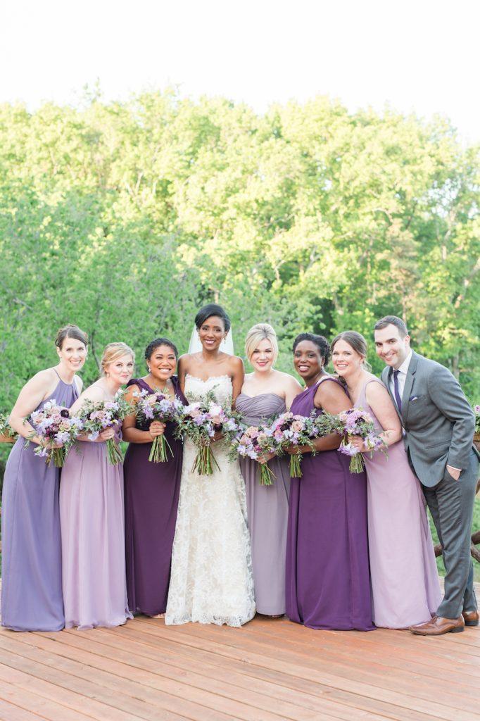 jillian-and-steve_wedding_munaluchi_brides-of-color_black-bride_munaluchi-bride_multicultural_love63-682x1024.jpg