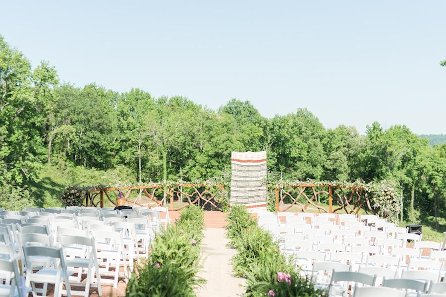 jillian-and-steve_wedding_munaluchi_brides-of-color_black-bride_munaluchi-bride_multicultural_love46.jpg