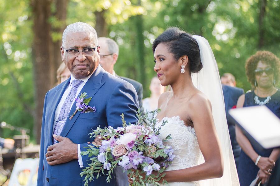 jillian-and-steve_wedding_munaluchi_brides-of-color_black-bride_munaluchi-bride_multicultural_love18.jpg