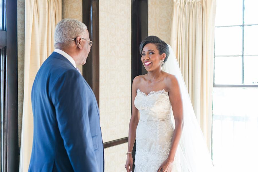 jillian-and-steve_wedding_munaluchi_brides-of-color_black-bride_munaluchi-bride_multicultural_love11.jpg