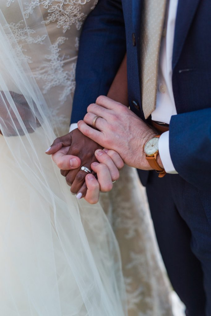 jillian-and-steve_wedding_munaluchi_brides-of-color_black-bride_munaluchi-bride_multicultural_love67-682x1024.jpg