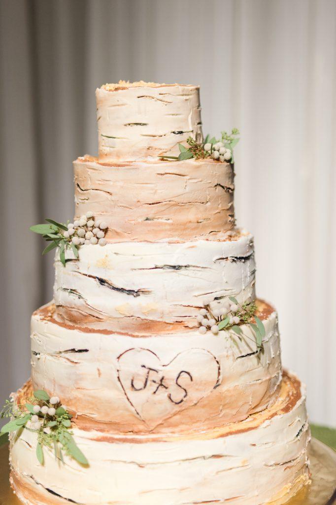 jillian-and-steve_wedding_munaluchi_brides-of-color_black-bride_munaluchi-bride_multicultural_love30-682x1024.jpg
