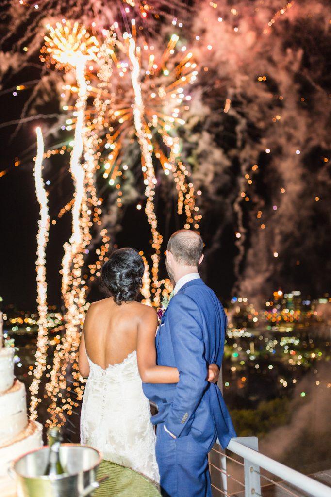 jillian-and-steve_wedding_munaluchi_brides-of-color_black-bride_munaluchi-bride_multicultural_love36-682x1024.jpg