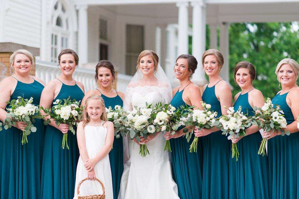 BridalParty-51.jpg