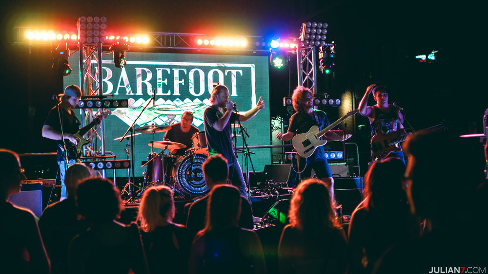 barefoot at casa on mill ave 2015 4.jpg