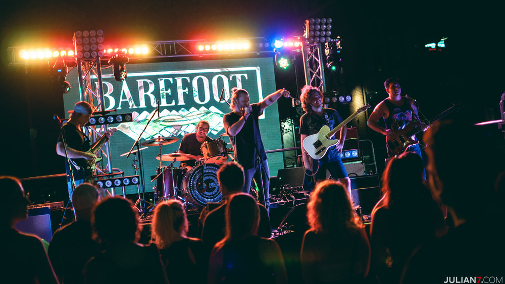 barefoot at casa on mill ave 2015 5.jpg