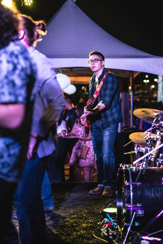 barefoot crushbrew festival scottsdale 2016 2.jpg