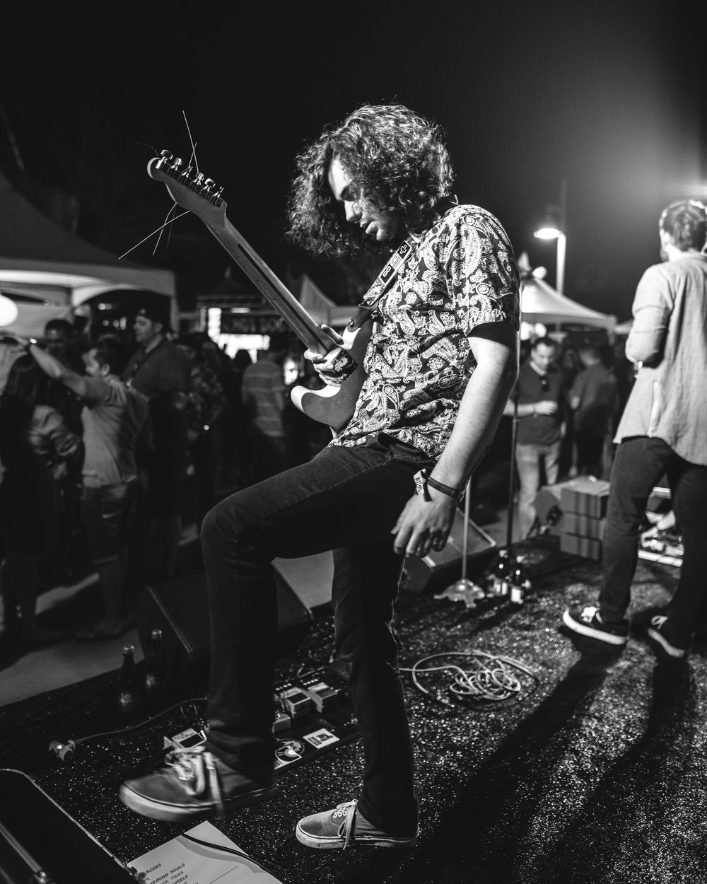 barefoot crushbrew festival scottsdale 2016 4 eric folts.jpg