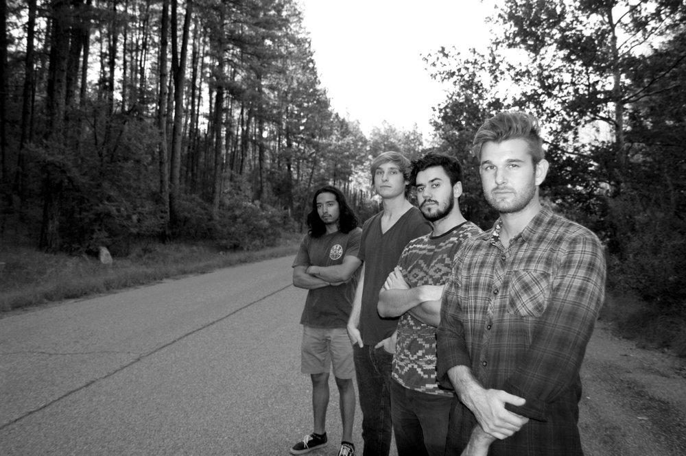 barefoot band promo barefoot band phoenix arizona 3.jpg