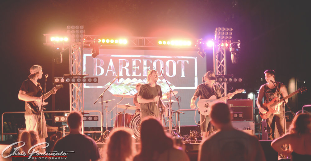 barefoot music at casa block party mill ave.jpg