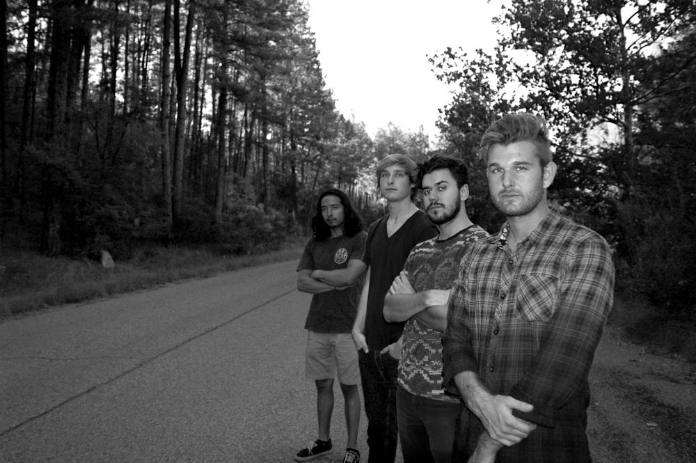 barefoot music promo barefoot band phoenix arizona 4.jpg