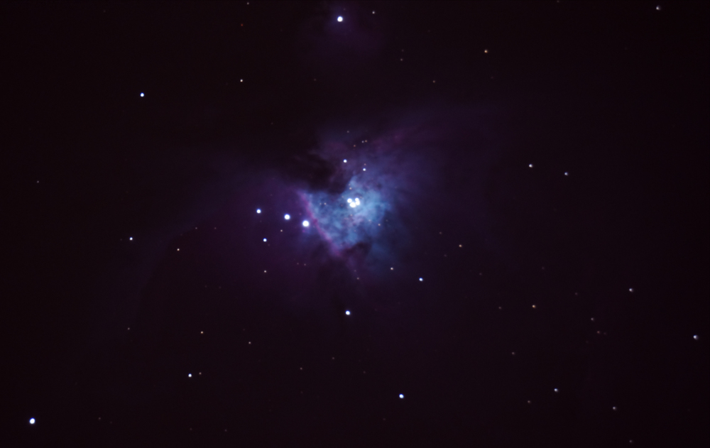 2-14-14 Orion Nebula.jpg