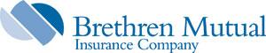 brethren-mutual-insurance-company.jpg