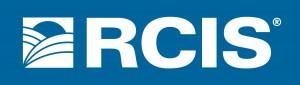 Logo_RCIS_whiteblue1-300x85.jpg