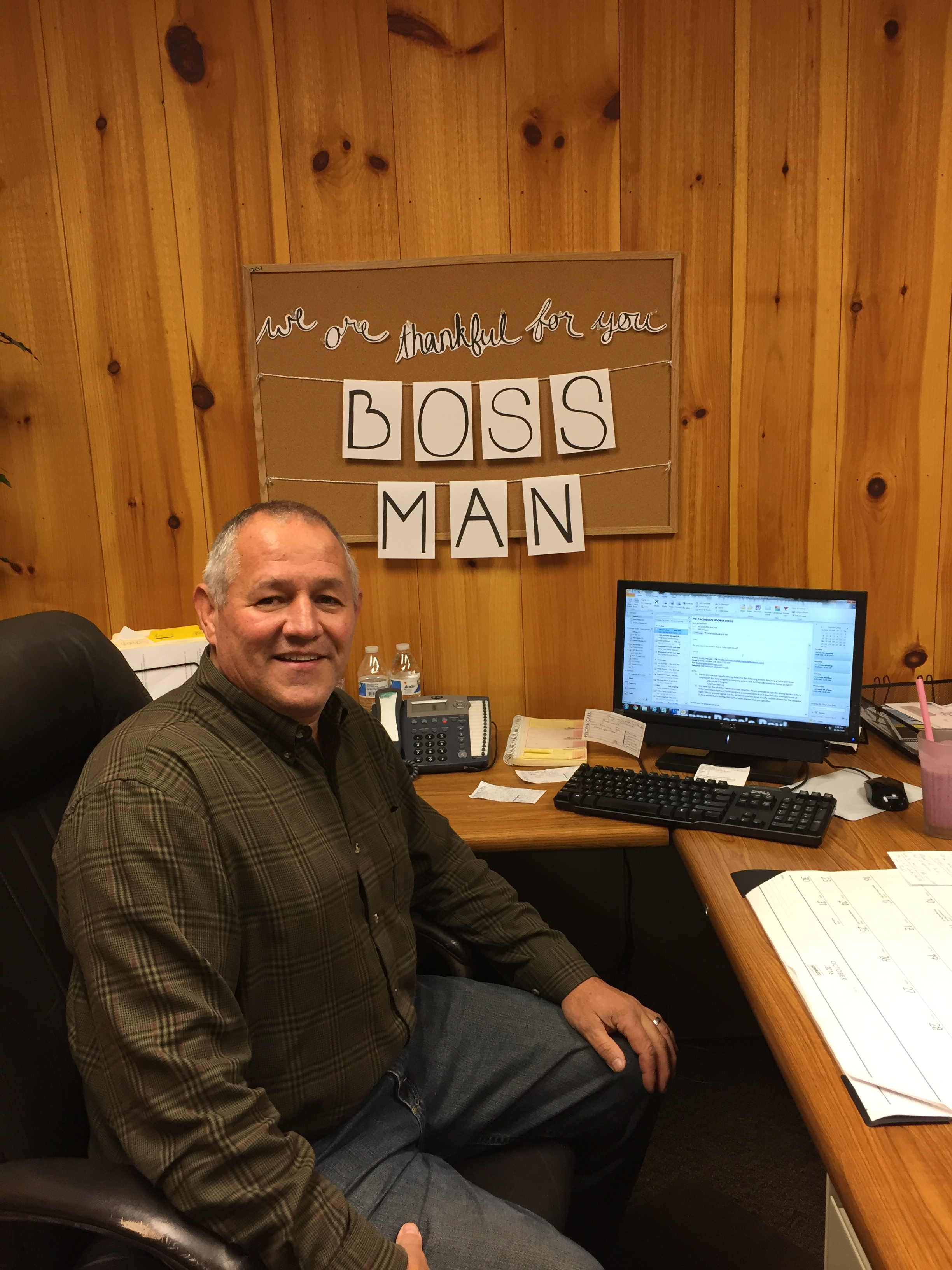 Worlds Greatest Bosscontact Weaver Insurance Group Inc Of