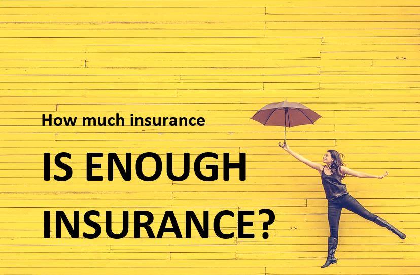 Umbrella Insurance.JPG