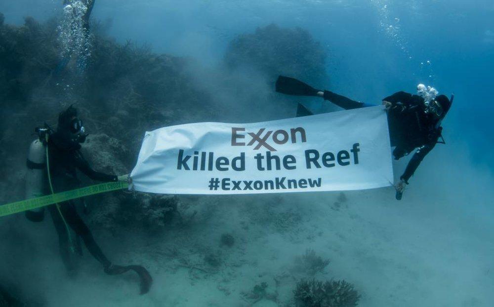 Exxon Knew Meme.jpg