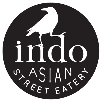 indoasianstreet