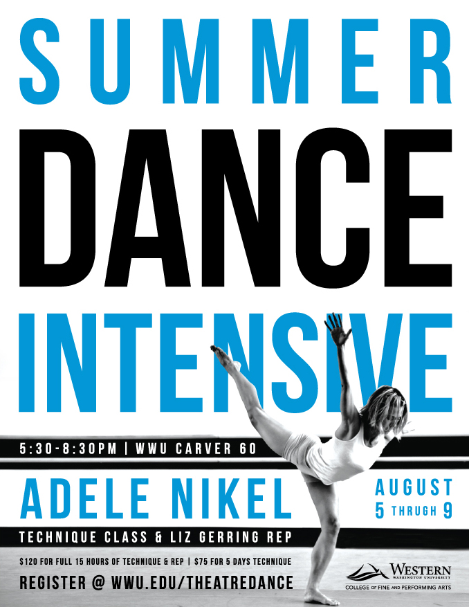 summerDanceIntensive_flyer2_905-1.jpg