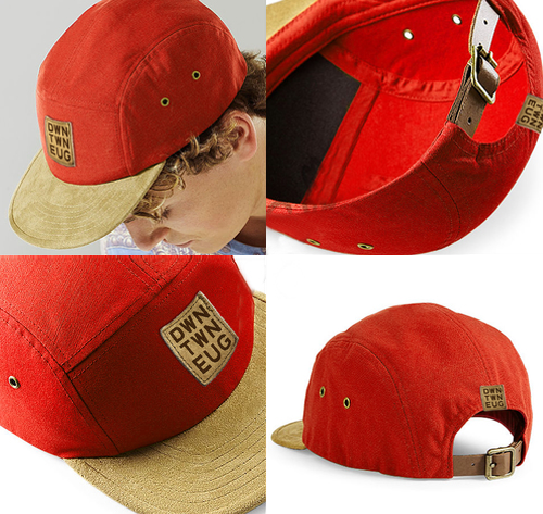 hat-mockup-draft1.2.jpg