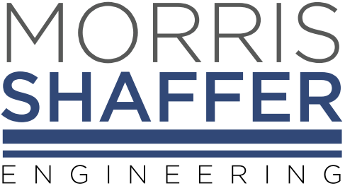 Morris Shaffer Engineering