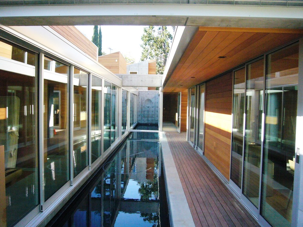 Morris Shaffer Structural Engineer - Palo Alto Custom Residence.JPG