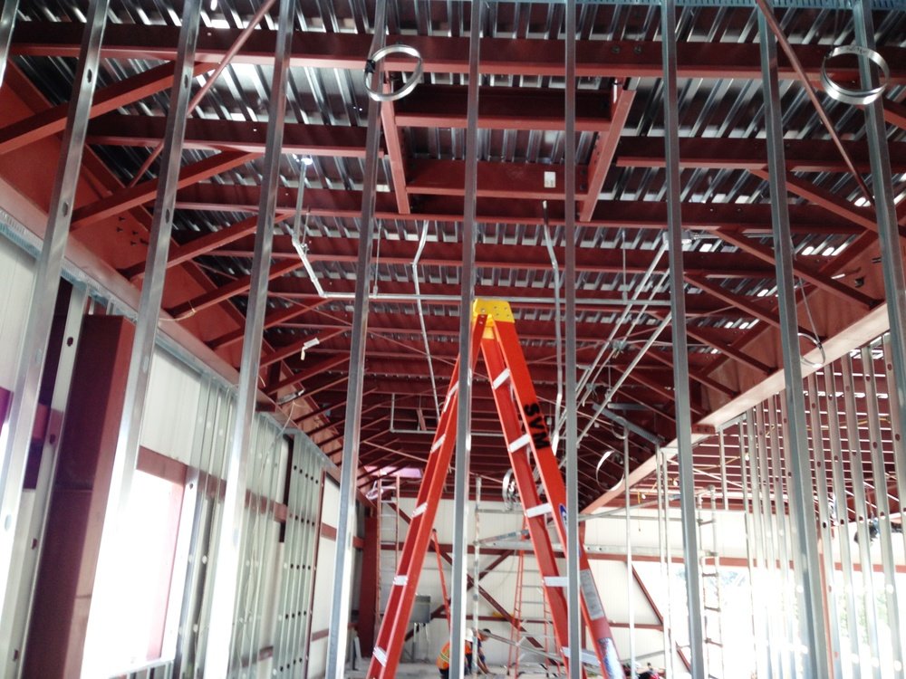SF Bay Area Peninsula Commercial Project - Morris Shaffer Engineering.JPG