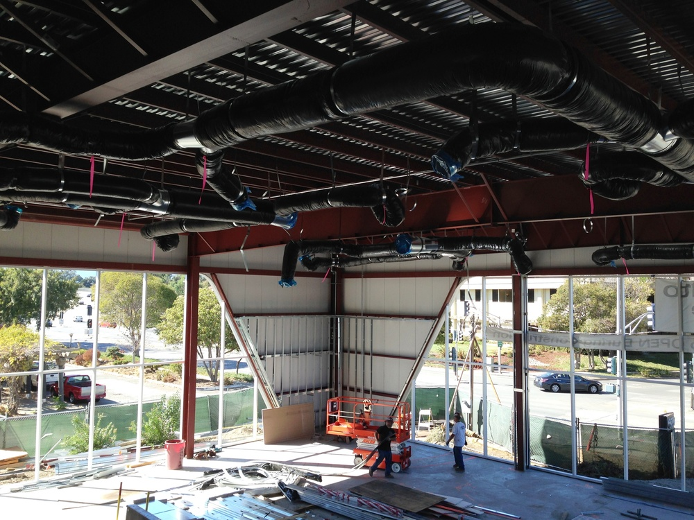 Palo Alto Auto Dealership - Morris Shaffer Consulting Structural Engineers.JPG