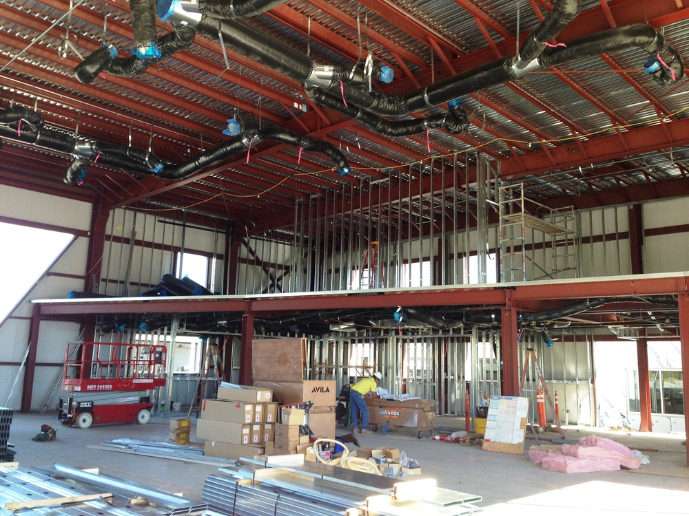 Palo Alto Commercial Building - Morris Shaffer Consulting Engineers.JPG