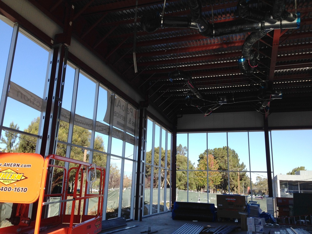 Palo Alto New Commercial Structure - Morris Shaffer Structural Engineers.JPG