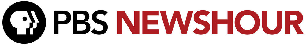 pbs-newshour-1920-1.jpg
