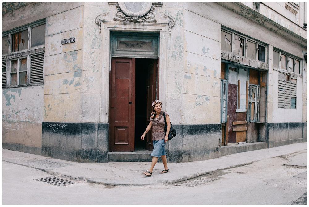 1641-havana-cuba-street-photo.jpg