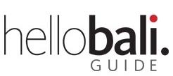 header-logo-hellobali_150816060608_999.jpg