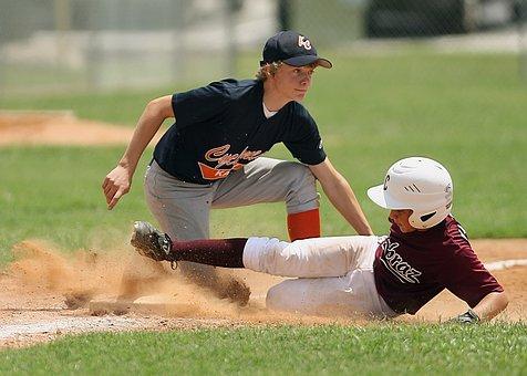 baseball-1640068__340.jpg