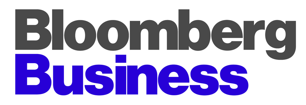 Bloomberg-Logo.jpg