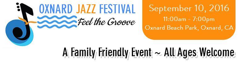 Oxnard_Jazz_Festival_Ventura_California_ATM_Event_Rental_Company_Los_Angeles_California