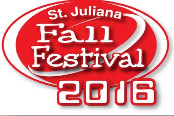 St._Juliana_Parish_Church_Fall_Festival_Fullerton_Orange_County_California_School_Festival_and_Fair_ATM_Rental_Company_Orange_County_California